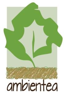 Logo_Ambientea