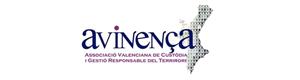 avinenca_grande