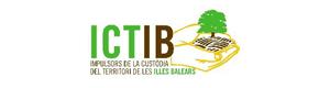 ictib_grande