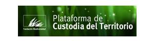 plataforma_grandes