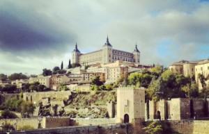 Asamblea de la Red de Custodia de Castilla-Mancha y Madrid