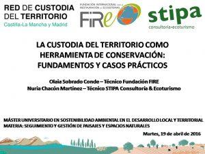 Presentación_UCLM_Nuria2016